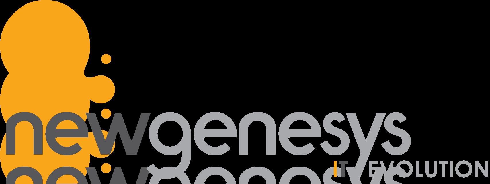 New Genesys