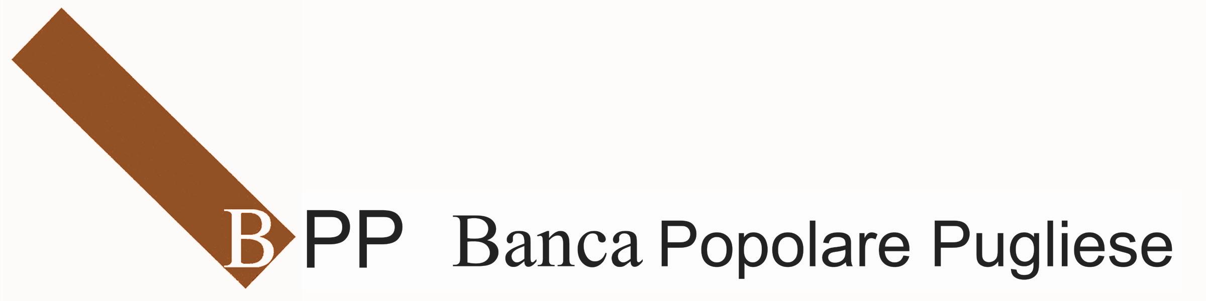 Banca Popolare Pugliese